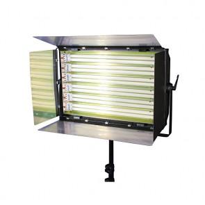 KINOFLO Panelowa lampa światła stałego 1650W 6x55W, model RDG-06