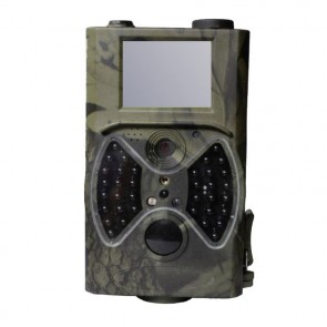 Fotopułapka kamera leśna WildCamera 16MP FP300M
