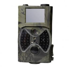 Fotopułapka kamera leśna WildCamera 12MP FP300A