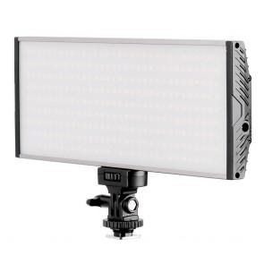 Lampa Panelowa LED 3200-5500K PT-30B