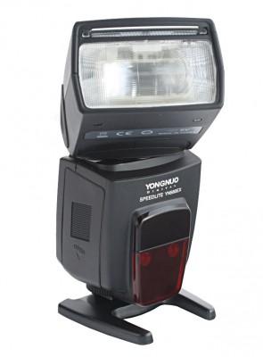 Lampa błyskowa YONGNUO YN-560EX