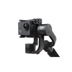 Gimbal stabilizator do GoPro