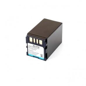 Akumulator BN-VF733 4200 mAh