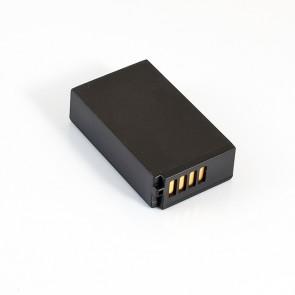 Akumulator EN-EL20 2240 mAh