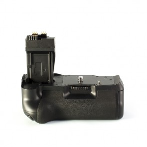 Battery pack grip do Canon 550D 600D
