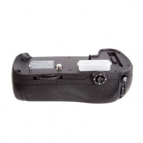 Battery pack grip do NIKON D800