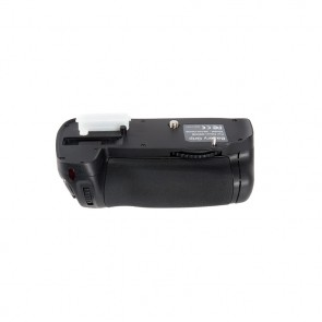 Battery pack grip MB-D14 do NIKON D600