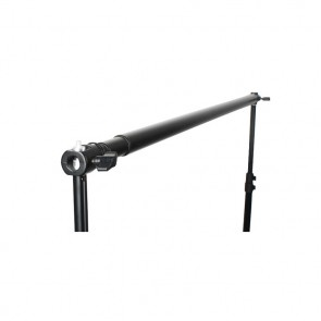80-190cm, typ beam