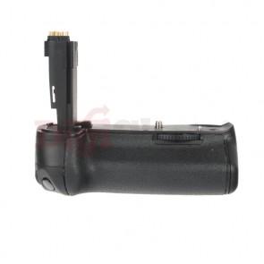 BG-E13 do Canon 6D (zamiennik)