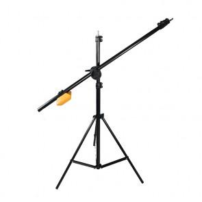 """FT-501 Żuraw oświetleniowy, """"Boom"""" 3m"""