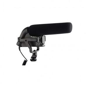 Mikrofon kierunkowy  BY-VM200P