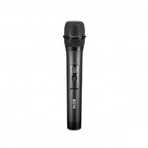 Mikrofon bezprzewodowy UHF BOYA