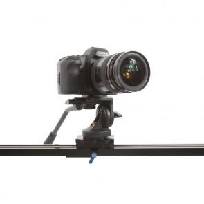 Camera Slider PRO 120