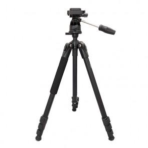 Statyw foto video, opcja makro CG-3014, 152cm