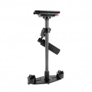 CG60VK Stabilizator kamery