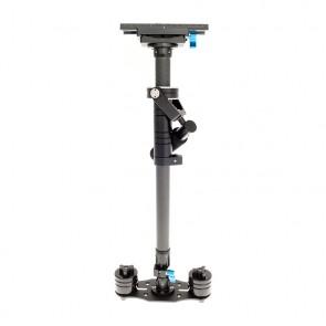 Stabilizator video (glidecam, flycam) CGVS-80X
