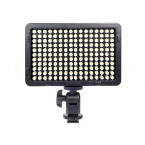 LED ProTelevision CG-176B