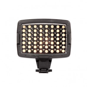 CN-LUX560 Lampa LED do kamer i lustrzanek