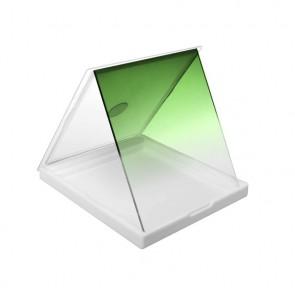 COKIN P Filtr połówkowy zielony TIAN-YA zam. P130
