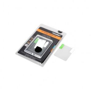 Bezklejowa szklana osłona LCD Nikon D5200