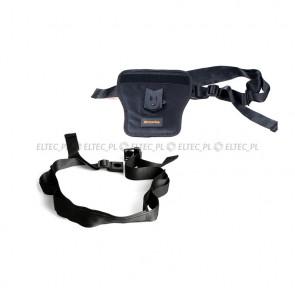 Szelki fotograficzne, z szybkim dostępem do dwóch aparatów, model CS-S20-H1+H2+H3