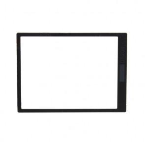 Osłona szklana na wyświetlacz LCD NIKON D5200