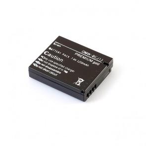 Akumulator DMW-BCJ13 1250 mAh
