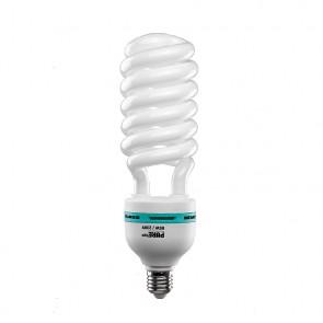 Żarówka studyjna światła stałego 85W (odpowiednik 400W)