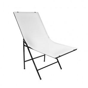 Stół bezcieniowy Easy 60x100cm