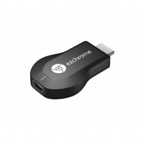 Konwerter Dongle Wi-fi HDMI ezCast