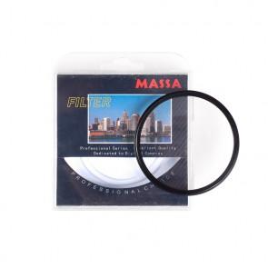 Filtr gwiazdkowy STARx4 Massa 52mm
