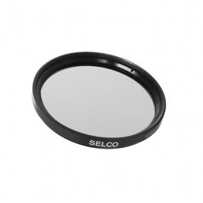 Filtr szary pełny NDx4 SELCO