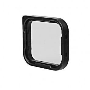 Filtr pełny szary ND4 do GoPro HERO5