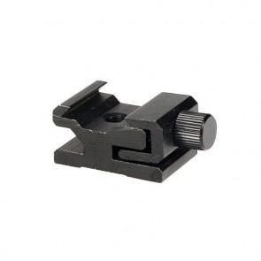 Sanki stopka adapter na statyw foto do lamp błyskowych model FLH-09