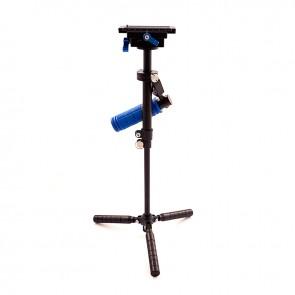 Glidecam (flycam) 40mini - stabilizacja obrazu wideo