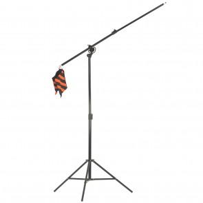 FT-301 Żuraw oświetleniowy boom 1,5m