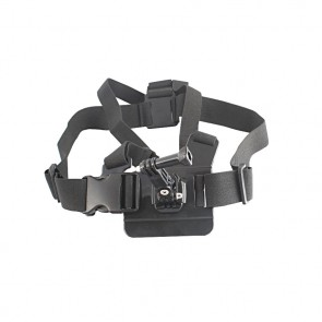 Szelki Chest Mount Typ A do GoPro HERO 1 2 3