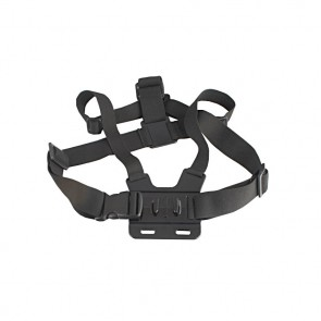 Szelki Chest Mount Typ B do GoPro HERO 1 2 3