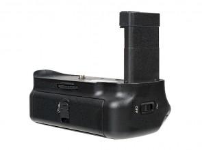 Battery pack GRIP do Nikon D5500 VK-D5500
