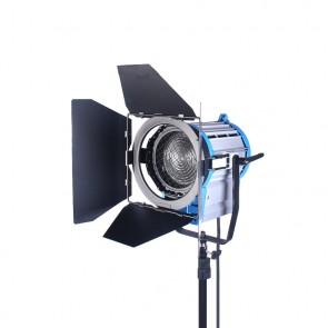Lampa z soczewką Fresnela 1000W