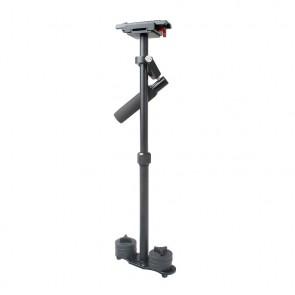 HS-6 Stabilizator kamery video