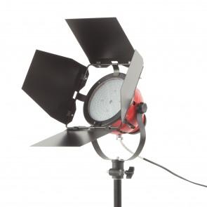 Lampa LED 80W RedHead