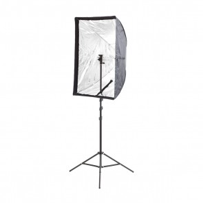 Zestaw SoftFlash 80x120cm typE 801
