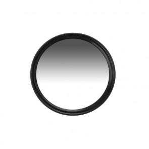Filtr połówkowy szary NDx4 SELCO
