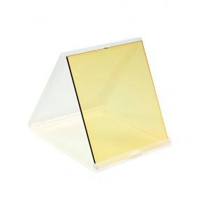 COKIN P Filtr pełny żółty GREEN.L zam. P001