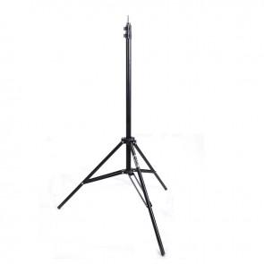 Statyw oświetleniowy JH-806 - 295cm