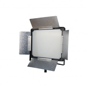 Lampa diodowa, panelowa 2000 LED, model K-2000