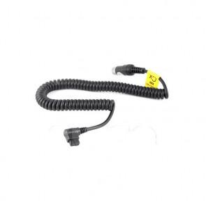Kabel zasilający do lampy błyskowej CANON CX