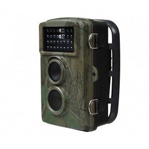 Fotopułapka kamera leśna WildCamera  5MP FP-LL2
