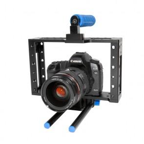 Video Cage Rig CGVC02